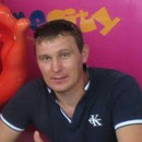 Евгений Радужный